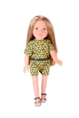 Chad Valley Design A Friend Clothes/Outfit Designafriend New DOLL NOT INCLUDED