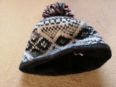 Saracens Rugby Hat