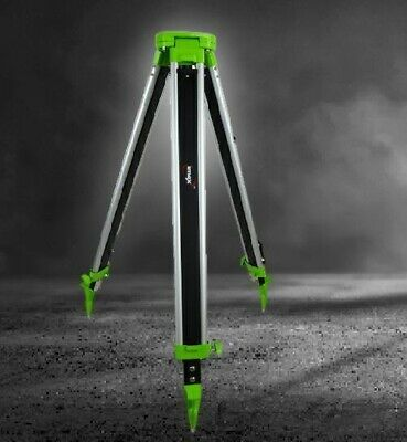 Nedo  Lightweight Surveyors Tripod Laser Level Surveying Total Station