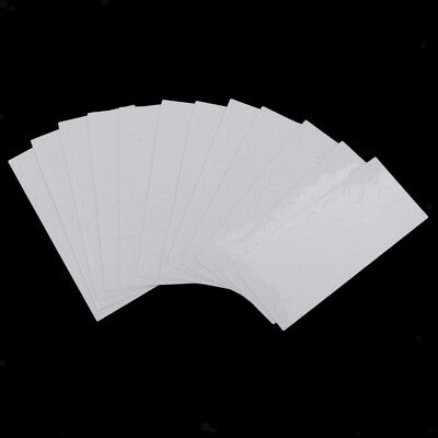 12x21 Pcs Round Circle Reinforcement Stickers Labels For Loose Leaf Notebook