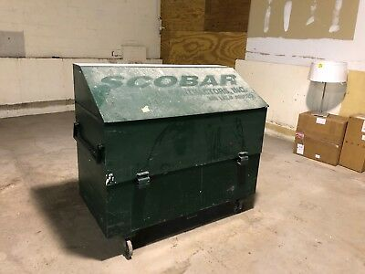 knaack job box tool Cabinet Storage Box