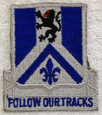 746th Armored Infantry Battalion