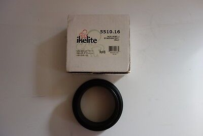 Ikelite FL Port Extension 5510.16 for lenses up to 3.5 inches