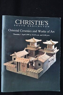 Oriental Ceramics & Works Of Art Christies Sk Ivory Netsuke Chinese Porcelain