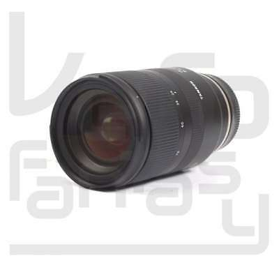 Authentique Tamron 28-75mm f/2.8 Di III RXD Lens for Sony E Mount (A036)