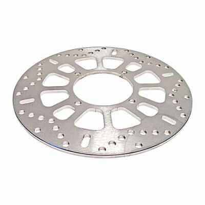 Brake Disc EBC For Suzuki GS 500 2001 - 2006