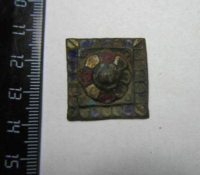 Antiques finds  №144   Metal detector finds  100% original