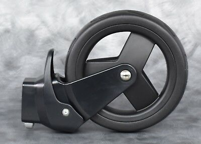 Graco 2007448 Modes Diana Travel Stroller Replacement Part Front Wheel M14