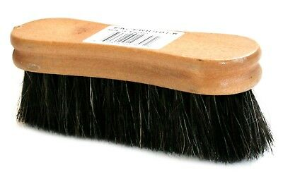 Equerry Wooden Face Brush