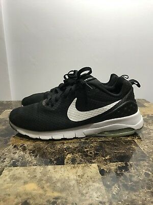 new product 4fad2 3cc41 ... switzerland nike air max motion running casual shoes sneakers men size  11.5 4e346 56af5