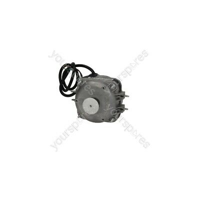 Angelo Po/Barline/Bianchi/Cab Neutral Counter Refrigerated Motor Elco Vn 5-13 Pe