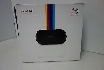 BENEVE VR Headset, VR All In One with Android System