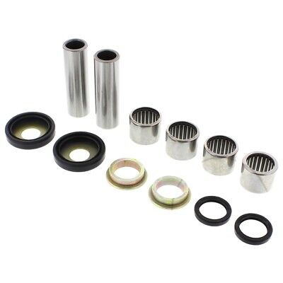 Swing Arm Bearing Kit All Balls Racing For CAN AM DS 450 2008 - 2009