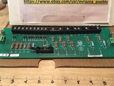 Pcb Assembly Feedback Board 300-575V