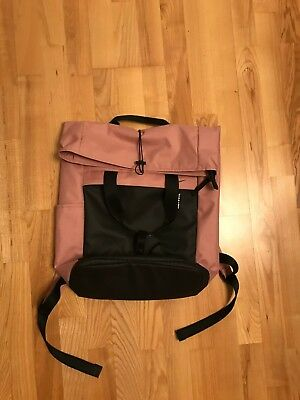 good out x available new collection NIKE PERFORMANCE RADIATE Rucksack Backpack Sporttasche Rosa ...