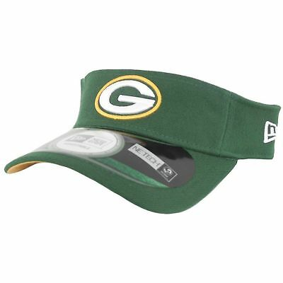 Green Bay Packers 2013 Onfield Visor