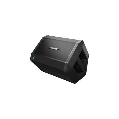 Bose S1 Pro Bluetooth Speaker System Bundle with Battery, Shure PGA48