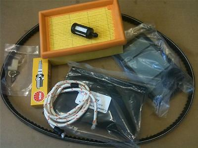 Stihl TS400 Saw Service Kit -  NON GENUINE