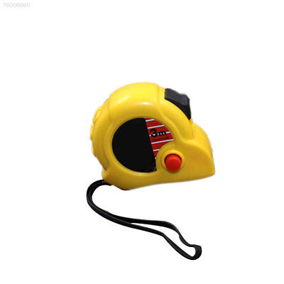 5BB3 300CM Steel Tape Measure Plastic Shell Retractable Measuring Tools Home Sup