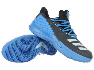 b92de56ddb8a Adidas Ball 365 Low ClimaProof Mens Basketball Shoes Sports Low Cut Sneakers