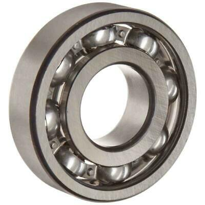 TIMKEN 6303/C3 Radial Ball Bearing Size 17mm x 47mm x 14mm
