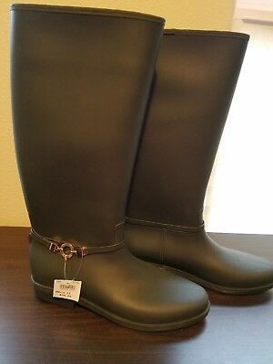 19df0b6ef41f Rugged Outback Women S Wren Commuter Wedge Boot 35 99 Picclick