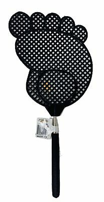 Extendable Big Foot Fly Swatter
