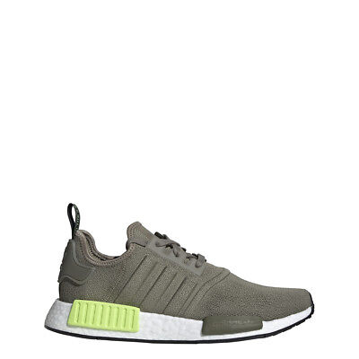 Adidas Originals Men's Nmd_R1 Running Shoe Adidas