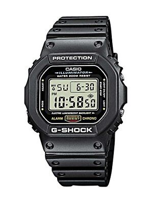 [Casio] casio G-SHOCK BASIC FIRST TYPE DW-5600E-1V Men's parallel impor... Japan