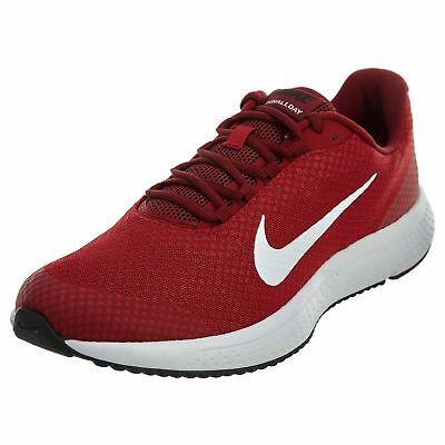 a671f7ff58c82 NIKE MENS RUNALLDAY Running Shoes 898464-602 -  92.68