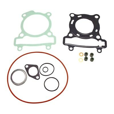 Gasket Set Topend For Yamaha VP 125 X City 2008