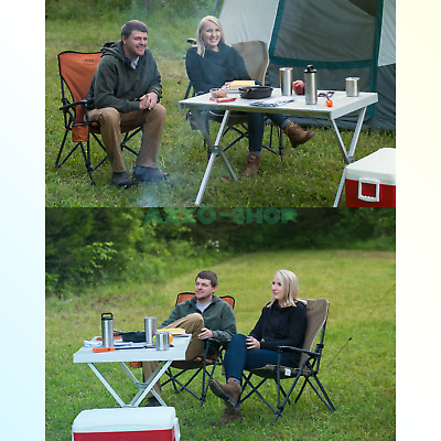 48a7cc4edc ALPS MOUNTAINEERING REGULAR Dining Table - $115.67 | PicClick