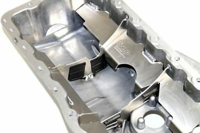 Forge Baffled Sump for Audi, VW, and SEAT 1.8T Transverse Engines FMBSMP18T