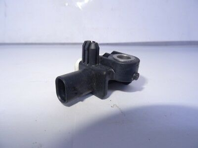 *audi A1 8X 2011-On Crash Pressure Sensor 4H0959651A