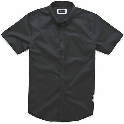 Alpinestars Aero Short Sleeve Shirt