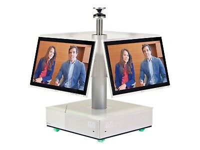 Polycom Real Presence Centro video conferencing kit 7200-23270-125