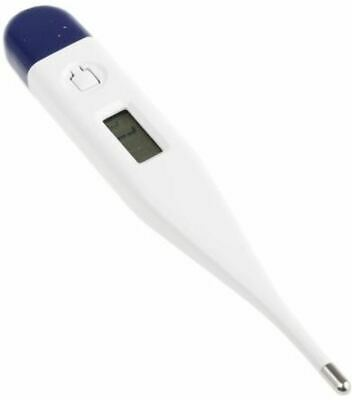 Brannan 11/064/2 Digital Thermometer, 1 Input Oral