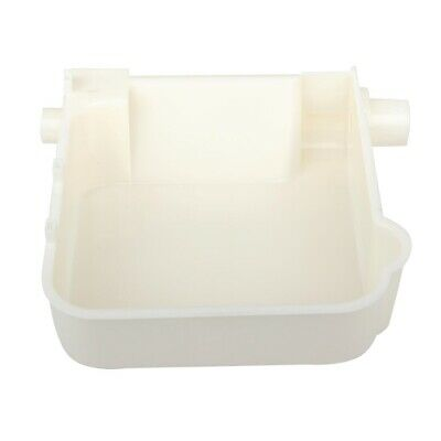 Water Box (Next working day UK Delivery)