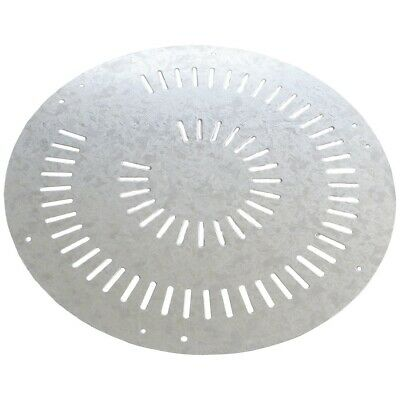 Buffalo Bottom Plate (Next working day UK Delivery)