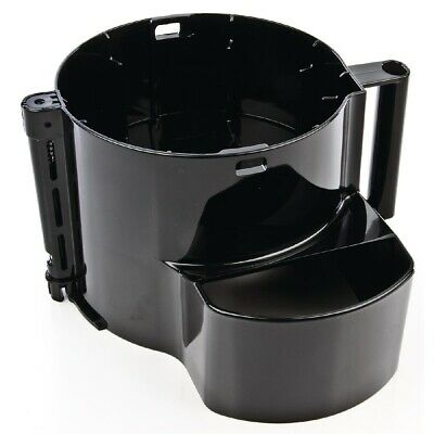 Waring Continuous Feed Bowl for ref 030565 - [AE056]