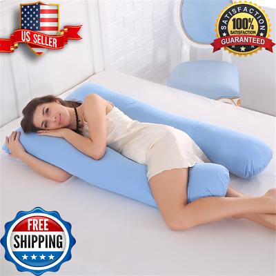 NEW Giant Pillow High Quality US SELLER - Free Shipping