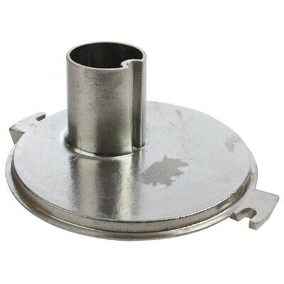 Aluminium Top Cover (Next working day UK Delivery)