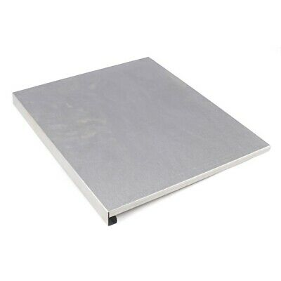 Buffalo Crumb/Waste Tray (Next working day UK Delivery)