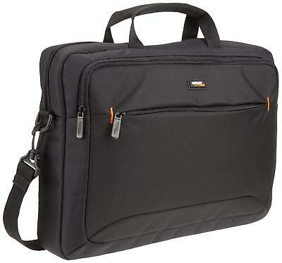 BRAND NEW AmazonBasics 15.6-Inch Laptop and Tablet Bag FREE TWO DAY SHIPPING