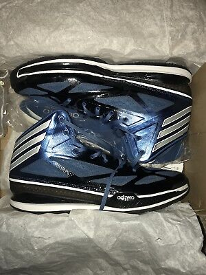 2f3ef57ec ADIZERO CRAZY LIGHT 3 Size 11.5 (Ricky Rubio edition) -  115.00 ...