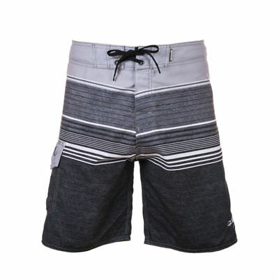 MENS BOARD SHORTS swimming Trunks Surfing Beach Pants Mens Swimwear Size 30-38