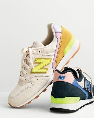 NIB WOMEN'S NEW Balance® For J.Crew ... JCrew 620 Sneakers Größe 9.5 ... J.Crew 403698