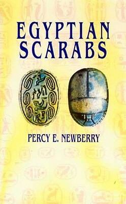 NEW Egyptian Scarabs Seals Authority Property Documents Signet Rings 1200 Pix