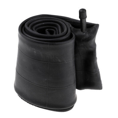 Bike Snowmobile Inner Tube Replacement Rubber Tire Tubes All Size for you