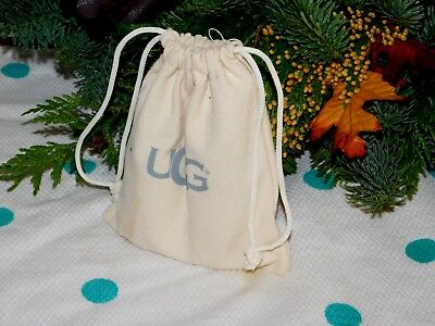 New Ugg Leather Care Kit Boots Cleaner Conditioner Shoe Renew Christmas Gift ❤